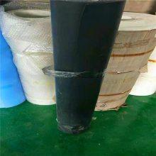 上海 昌盛 四氟膨体条 四氟弹性带 可定做