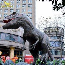 仿真恐龙供应商,大型仿真恐龙生产厂家,提供仿真恐龙租售服务