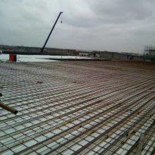 上海压型板厂YX51-226-678开口楼承板现货可定制