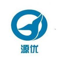 陕西源优生物科技有限公司