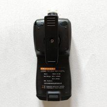 便携式一氧化氮测定仪 TD500-SH-NO 气体超标检测仪