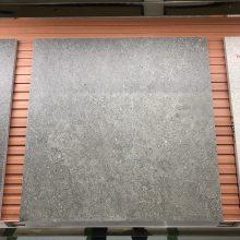 星級酒店工程用石英磚 地鋪石石英磚廠家