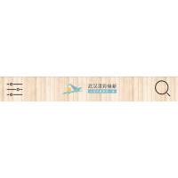 漆彩焕新(武汉)装饰工程有限公司