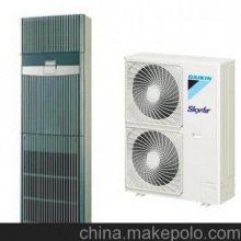 供应大金基站空调FVQ72KMV2C变频系列