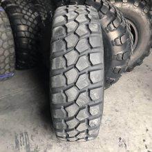 固铂COPER255/85R16轮胎 依维柯2045越野轮胎 三包