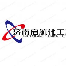 济南启航化工科技有限公司