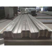 上海压型钢板混凝土组合楼板YX51-342-1025规格齐全