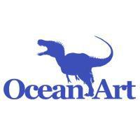 自贡市大洋艺术有限责任公司