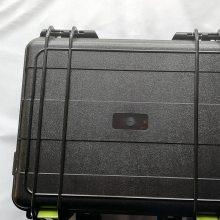 便携式四合一气体检测报警仪TD1198C-M4常规四气测定仪