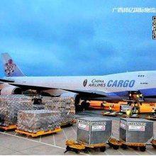 东南亚专线集运,出口新加坡马来西亚衣服手机壳饰品国际快递