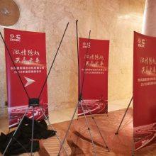 云南昆明商家商城小程序制作定制专业人员维护平台商场商城支持实体商家