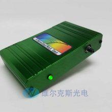 低成本低价微型光谱仪-便宜的微型光谱仪-品牌StellarNet