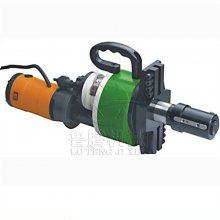 吉林80t电动内涨坡口机 小型管子坡口机