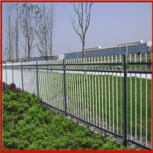 锌钢护栏厂家 波形梁护栏 防护栏安装兴来
