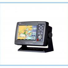 新诺科技HM-5907 7英寸船用自动识别系统 AIS海图机