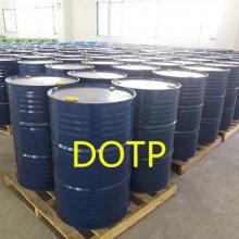 DOTP厂家现货 齐鲁石化对苯二甲酸二辛酯DOTP质量可靠 国标厂价出