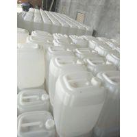 山东济南工业级冰醋酸200kg/桶 25kg/桶