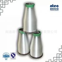 环境科技/污水处理材料 0.40mm 丙纶单丝【耐酸耐碱】