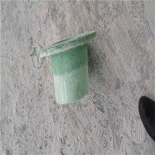 巴彥淖爾玻璃鋼管件廠家玻璃鋼法蘭彎頭