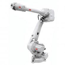 弧焊1700机械手