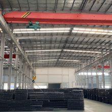 衢州TD4-120型钢筋桁架楼承板厂家