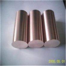 QSN6.5-0.1磷青铜棒 易车磷青铜棒抗磁性