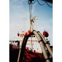 万源船用复合软管制造商