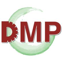 2021 DMP大湾区工业博览会