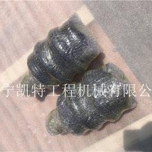 小松挖掘机PC400托链轮 拖轮