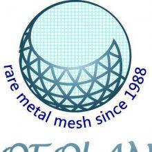 安平县欧富朗金属丝网制造有限公司