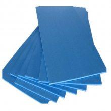 伊川阳地面挤塑板厂家 安太冷库挤塑板 b1级挤塑板