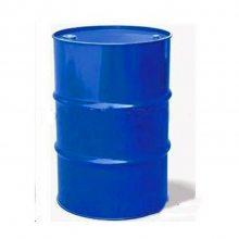 供應正構十一烷烴/十一烷/直鏈十一烷/正十一烷/正構烷烴C11