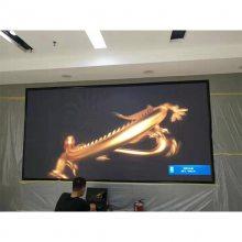 p6p3全彩显示屏 室内外led全彩屏陕西厂家