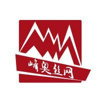 安平县峰奥丝网制品有限公司
