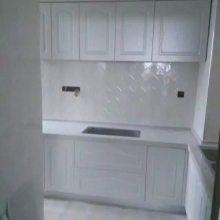 老式厨房改造-漆彩焕新(在线咨询)-武汉厨房改造