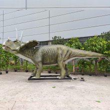 出售大型仿真恐龙,游乐园仿真恐龙制作,仿真恐龙生产厂家