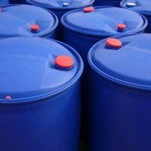 二氯丙烷厂家厂价出 国标二氯丙烷价格实惠质量可靠