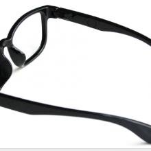 太赫兹生物波芯片眼镜核心技术源头厂家