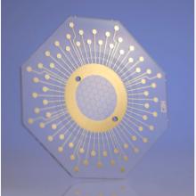 Phaseform透射式波前调制器,透射式变形镜