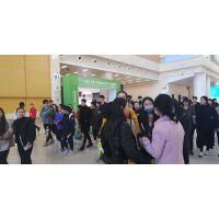 2019京津冀建材展览会