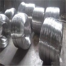 6063电线、电缆用铝线达源出厂价格