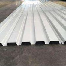 杭州YX38-152-914柔性屋面板B36生产厂家