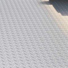 国产原装不锈钢花纹钢板 花纹不锈钢板 304花纹不锈钢板 现货厂家直发