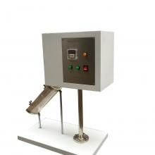 DELTA仪器医用防护服合成血液穿透试验仪 合成血液穿透试验仪