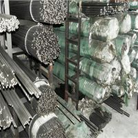 现货供应65Mn弹簧钢圆棒 65锰钢圆钢 合金弹簧钢