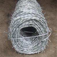 刺绳支架 刺绳网 刀片刺丝质量标准