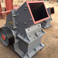 河池800*800型锤式破裂机 仪畀卧式制砂机