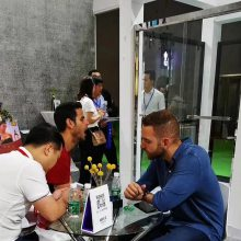2020广州***卫浴展