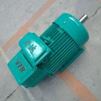 佳木斯 YZR系列起重电机 厂家供应 冶金设备专用电机