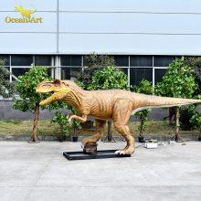 供应恐龙制作基地,恐龙展品,游乐园专业恐龙制造基地,恐龙制造厂家